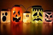 Halloween Inspiration / decorating-and-baking-ideas-for-halloween