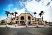 Colleges & Universities In The Inland Empire / http://www.inlandempire.us / by InlandEmpire.US