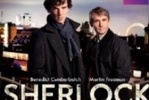 Sherlock! Sherlock! Sherlock!