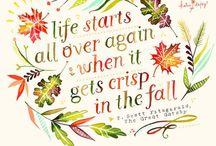 Quotes beloved