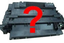Toner Cartridge and Printer Ink Help  / Ever wondered how your Toner cartridge or Printer Ink Cartridge works? Or need help with installing your ink cartridges? Find helpful articles and 'How To' guides on everything about printers and printer cartridges