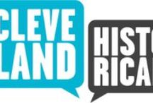 Local History websites