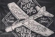 trends • chalkboard chalk art / anything chalk trending
