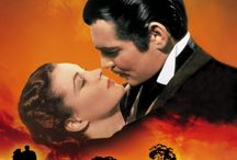 Gone With The Wind / by Sandra Rambo