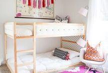 K I D S . R O O M S ....................................................      kids rooms / All things kids.. playrooms, bedrooms, secret places.