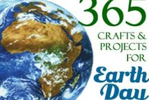 Eco Friendly Crafts, Projects, Ideas