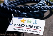 Pet Products I Love / I'm a fur mom who loves to spoil my fur babies!  Keep the Tail Wagging does product reviews PLUS I just love to surprise my dogs and cats too. / by Kimberly Gauthier