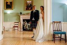 My Weddings / #mcbethphotography