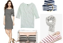 Stitch Fix / by Too Much Time On My hands- Kim hanou