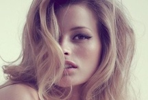 Beauty / by Kelly Montgomery