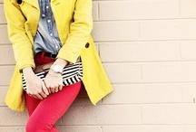 Colours yaaaay