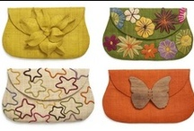 SEWING BAGS / by Maria Rosa