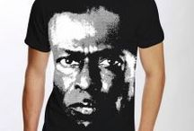 Miles Davis' addicts / Find all products on montreuxjazzshop.com
