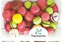 God save the Thermomix (Bimby)... / by Virna Ferretti