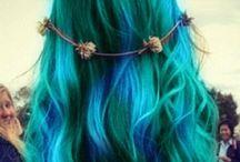 Because I'm a Mermaid