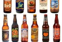 Fall Traditions / What are your Fall Traditions? A beer in hand watching football, cheering on your favorite sports team, eating all things pumpkin? Here are a few of our favorite looks and activities for the Fall.