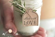 Young Living DIY Recipes-Personal and Cleaning Products / Easy and inexpensive recipes to make using your Young Living essential oils. Sunscreen, lotions, window cleaner, bug spray and more