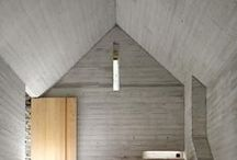 Design: Home Interiors / Home Interiors / by Dustin Hackwith