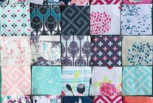 Skopelos fabrics