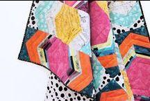 Avantgarde fabrics