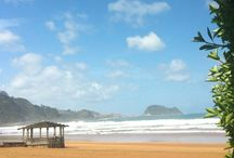 Zarautz / Zarautz & Getaria always are a good idea