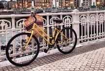 Chic & Bike