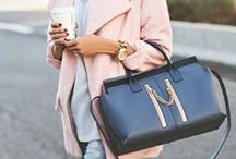 CLIENT INSPIRATION - WOMEN / Everyday looks for everyday people with style. / by Lauren Messiah