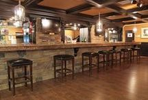 Perrino Commercial Remodeling / www.perrino.us