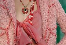 Tweed & boucle' / by Jodi Been