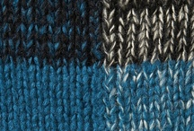 KNit oNe, PuRl 2.