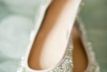 Ria's Wedding / by Nancy Mornan