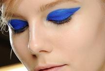 Color me Pretty--Eyes
