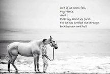 Quotes ❤️ / by Alena McNee