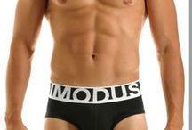Best selling male underwear for 2013