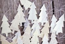 DIY - Christmas stuff