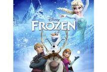 Fantastic Frozen Party Ideas / Frozen themed parties   #frozen #disney #disneyfrozen #frozenparty  http://casacicakstopchildrensgifts.weebly.com/disney-frozen-party.html