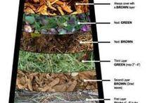 Compost Happens : )