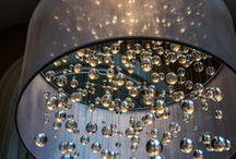 Perrino Lighting Design / Custom Lighting Design by Perrino Builders & Remodeling and Perrino Furniture.  www.perrinobuilders.com and www.perrinofurniture.com