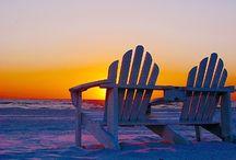 Marco Island / SW FL / by YarnoverChicago (Jill)