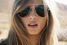 Sunny Daze / Deals on your favorite sunglasses!