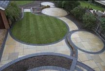 Landscaping / Some of our landscaping work throughout the New Forest