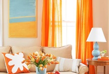 Daydreaming: HOME DECOR / Future interior decorating thoughts / by Madison Anders