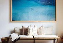 LITTLE HOME JEWELS / by L M Gray Bijouxs.com
