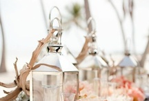 Wedding Planning & Other Special Occasions / http://www.islandrealty.com/charleston-wedding-event-planning.htm