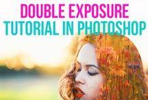 Photography / Amazing photography websites, tutorials, and photo ideas. :)