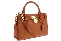Handbags / by Rebecca R
