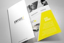 Emily Haan Design / by Emily Haan