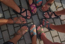 """Fashionista: SHOES / """"You can never have too many shoes"""" / by Madison Anders"""