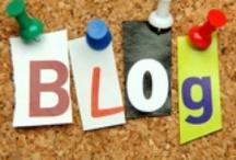 Per blogger
