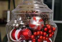 CHRISTMAS 2 / by Mary Gatto